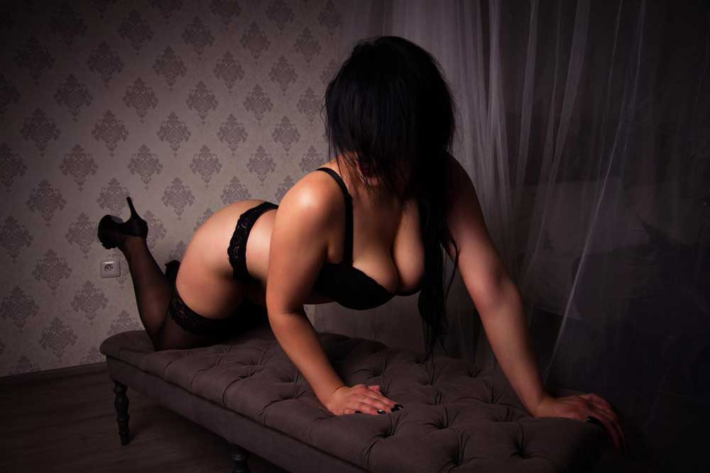 Leila Erotic Massage Erotic Nuru and Tantra Massage
