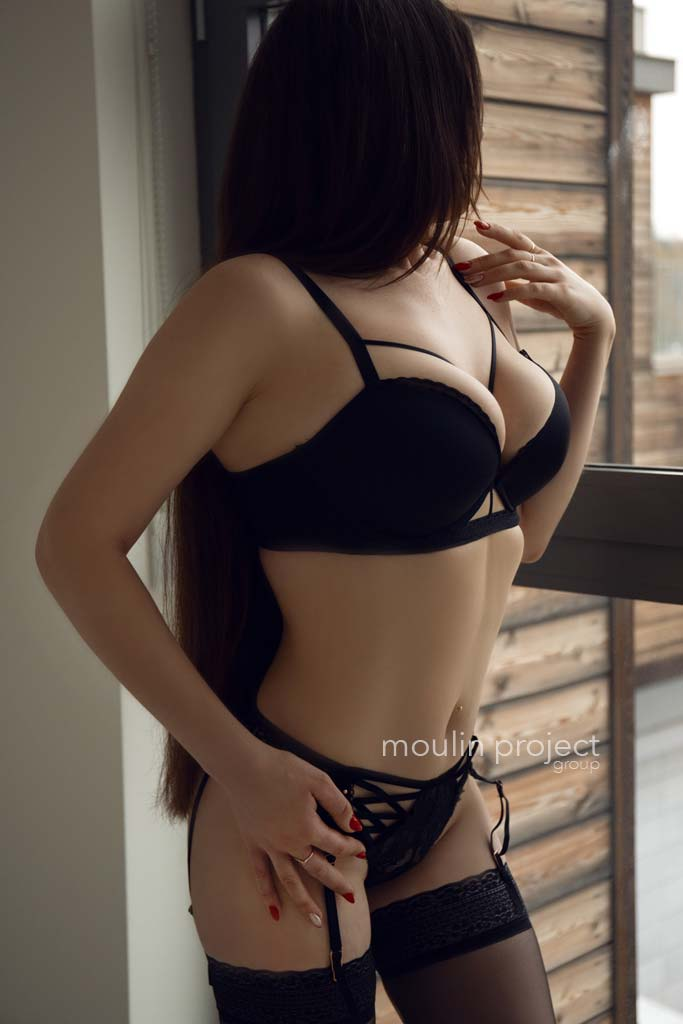 Evelin_Profi_Profil