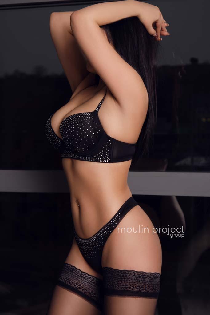 Sabina_Profi_Profil