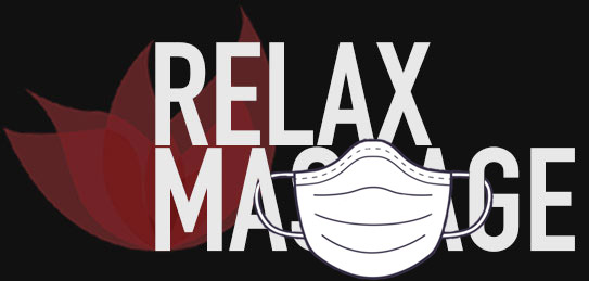 Relax Massage Prague