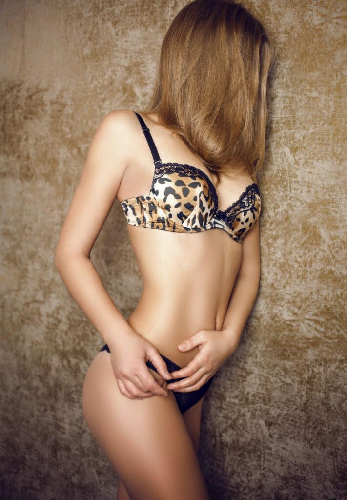 Evelin erotic, Tantra, nuru massage Prague