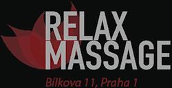 Relax Massage Praha